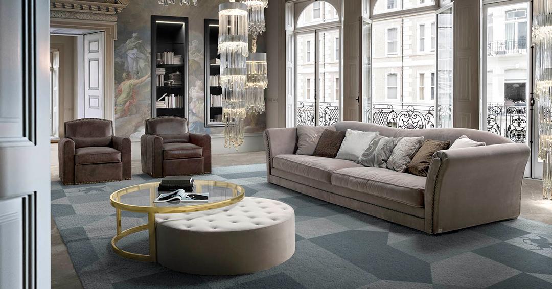 Ventajas de comprar muebles hechos en España 1