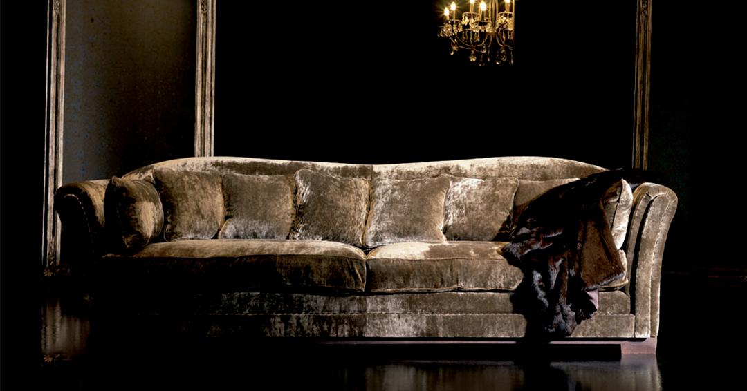 ¿Que tipo de madera elegir para tu sofa? 1