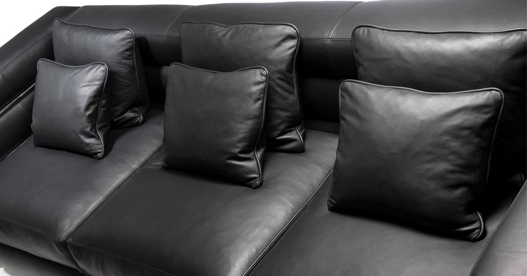 Los diseñadores de mobiliario TOP con los que colaboramos en 2021 5